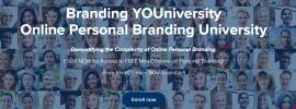 BrandingYOUniversity