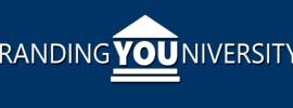 Branding Youniversity