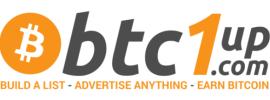 btc1up
