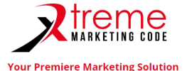 xtreme marketing code